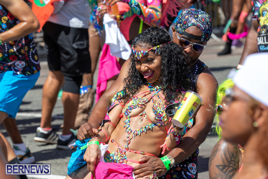 Bermuda-Carnival-Parade-of-Bands-June-17-2019-9303