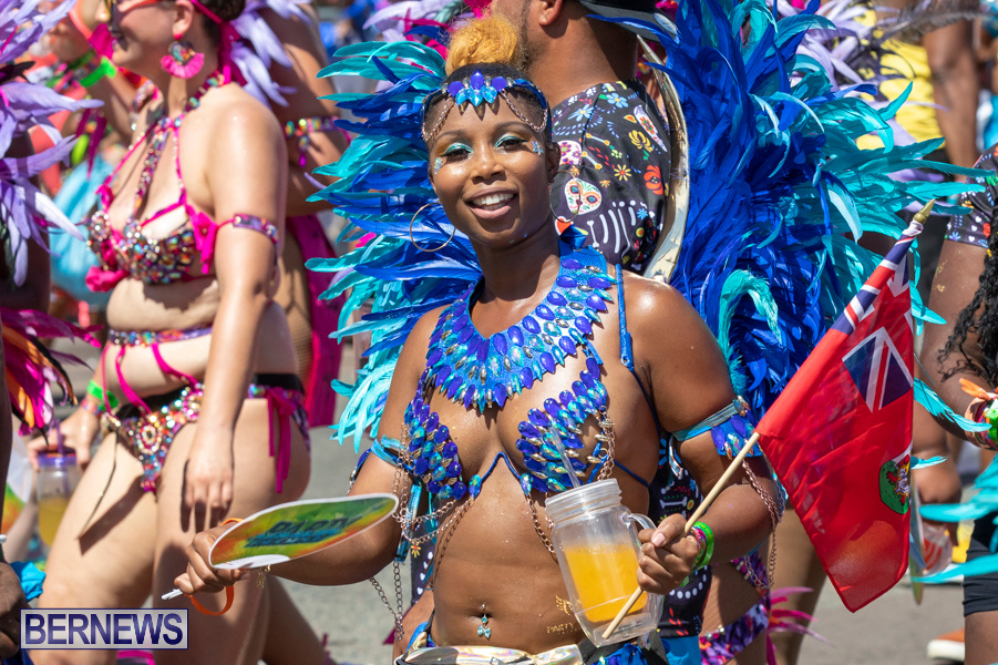 Bermuda-Carnival-Parade-of-Bands-June-17-2019-9309