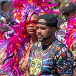 Bermuda Carnival Parade of Bands, June 17 2019-9315