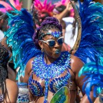 Bermuda Carnival Parade of Bands, June 17 2019-9319