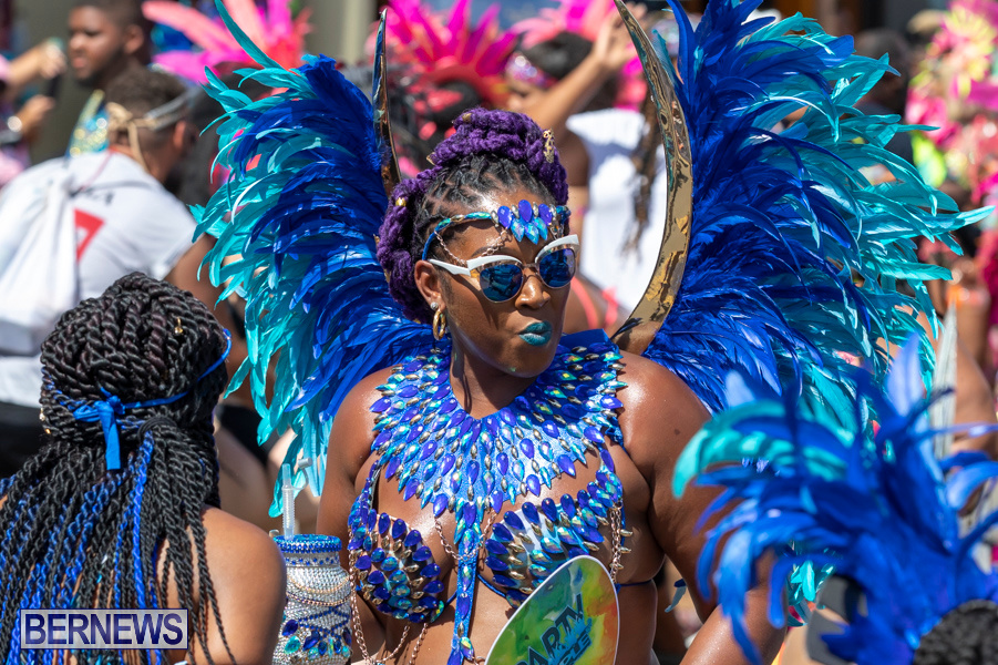 Bermuda-Carnival-Parade-of-Bands-June-17-2019-9319