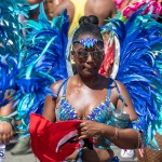 Bermuda Carnival Parade of Bands, June 17 2019-9320