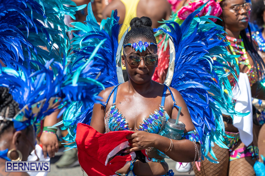 Bermuda-Carnival-Parade-of-Bands-June-17-2019-9320