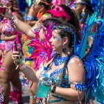 Bermuda Carnival Parade of Bands, June 17 2019-9325
