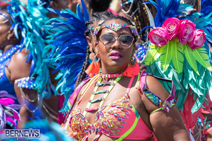 Bermuda-Carnival-Parade-of-Bands-June-17-2019-9329
