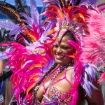 Bermuda Carnival Parade of Bands, June 17 2019-9339