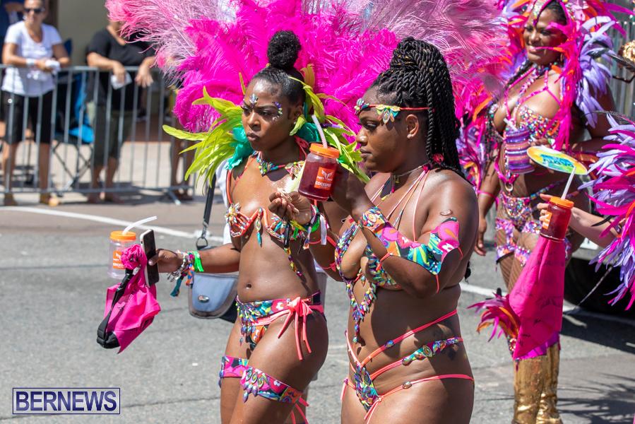 Bermuda-Carnival-Parade-of-Bands-June-17-2019-9341