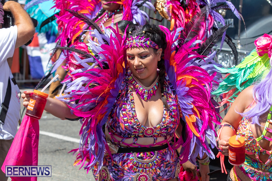 Bermuda-Carnival-Parade-of-Bands-June-17-2019-9342