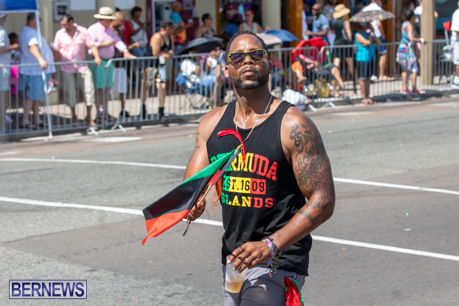 Bermuda-Carnival-Parade-of-Bands-June-17-2019-9356