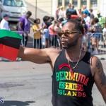 Bermuda Carnival Parade of Bands, June 17 2019-9359