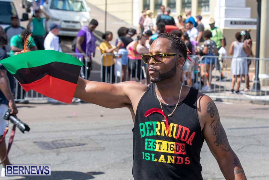 Bermuda-Carnival-Parade-of-Bands-June-17-2019-9359