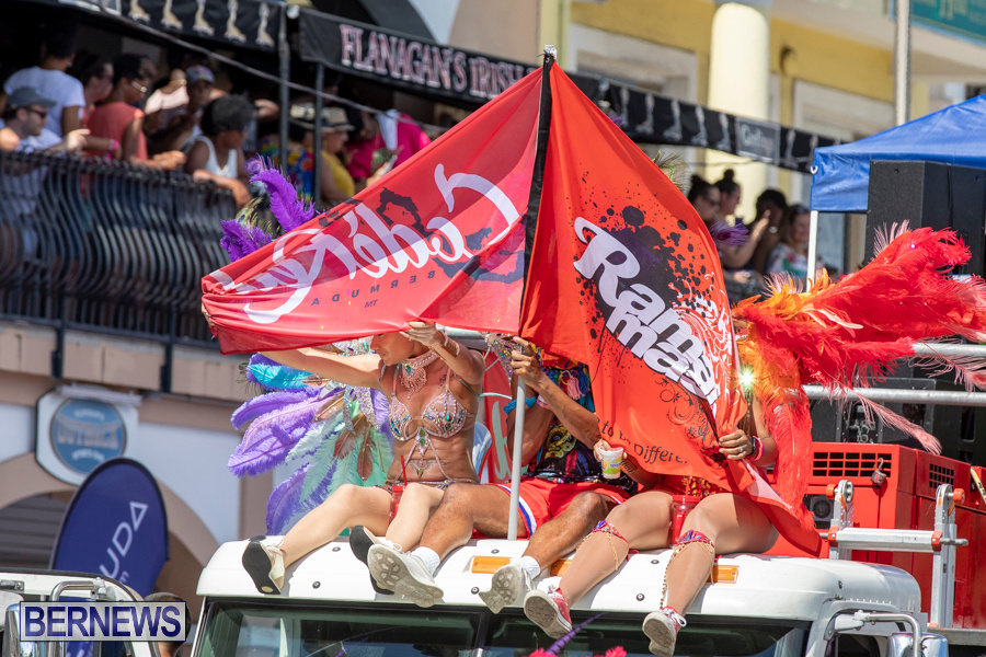 Bermuda-Carnival-Parade-of-Bands-June-17-2019-9364