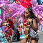 Bermuda Carnival Parade of Bands, June 17 2019-9368