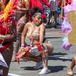 Bermuda Carnival Parade of Bands, June 17 2019-9371