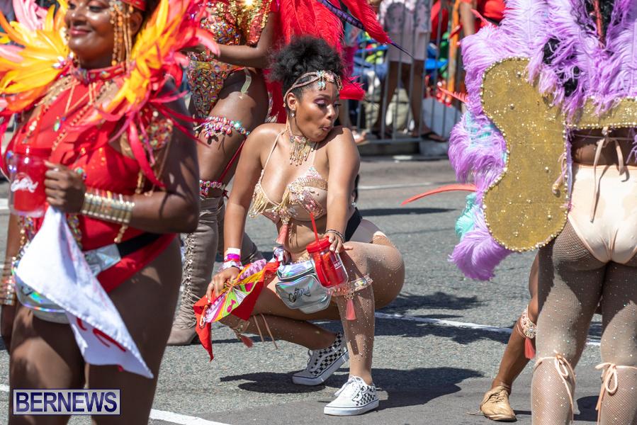 Bermuda-Carnival-Parade-of-Bands-June-17-2019-9371