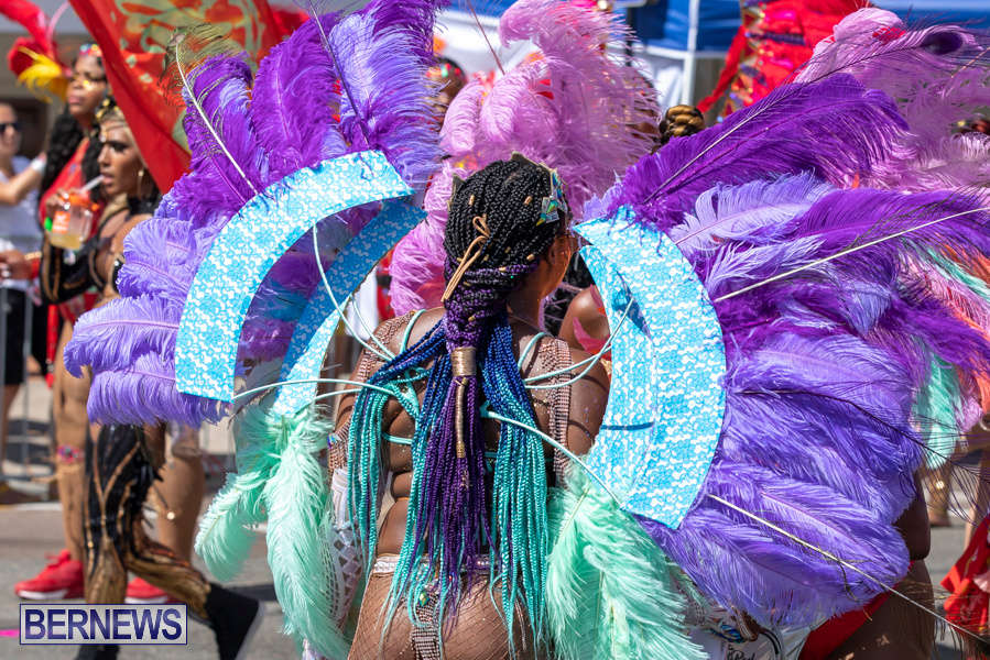 Bermuda-Carnival-Parade-of-Bands-June-17-2019-9374