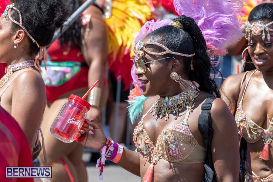 Bermuda-Carnival-Parade-of-Bands-June-17-2019-9376