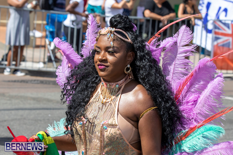 Bermuda-Carnival-Parade-of-Bands-June-17-2019-9378