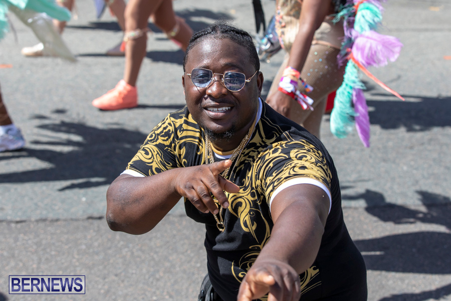 Bermuda-Carnival-Parade-of-Bands-June-17-2019-9380