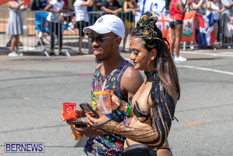 Bermuda-Carnival-Parade-of-Bands-June-17-2019-9381