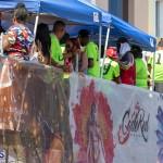 Bermuda Carnival Parade of Bands, June 17 2019-9386