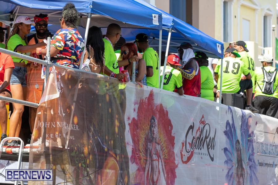 Bermuda-Carnival-Parade-of-Bands-June-17-2019-9386