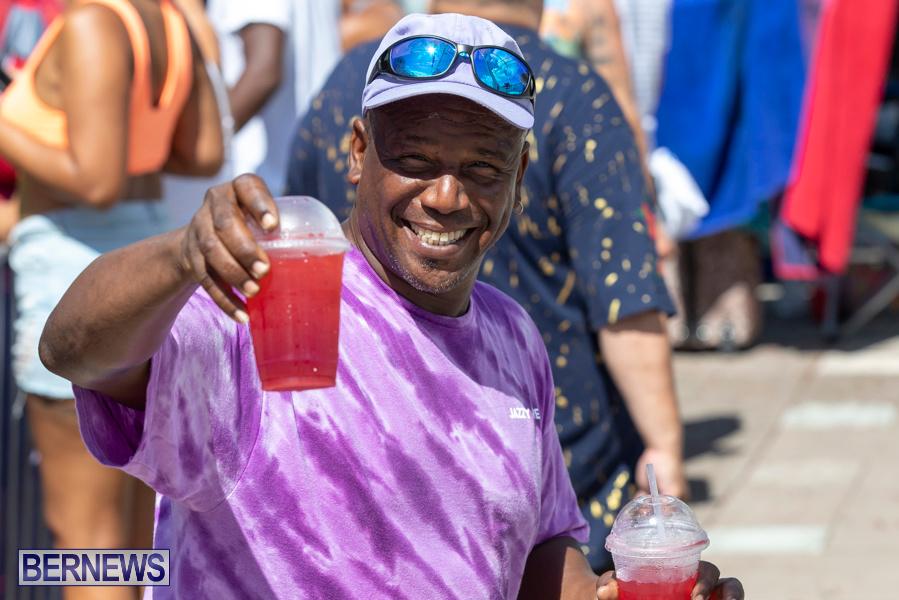 Bermuda-Carnival-Parade-of-Bands-June-17-2019-9388
