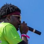 Bermuda Carnival Parade of Bands, June 17 2019-9392