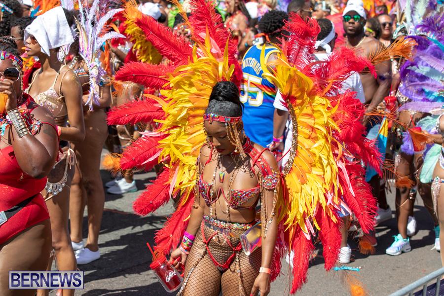 Bermuda-Carnival-Parade-of-Bands-June-17-2019-9401