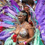 Bermuda Carnival Parade of Bands, June 17 2019-9403