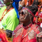 Bermuda Carnival Parade of Bands, June 17 2019-9404