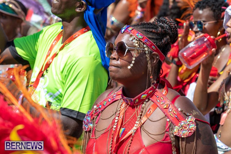 Bermuda-Carnival-Parade-of-Bands-June-17-2019-9404