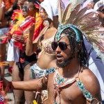Bermuda Carnival Parade of Bands, June 17 2019-9405