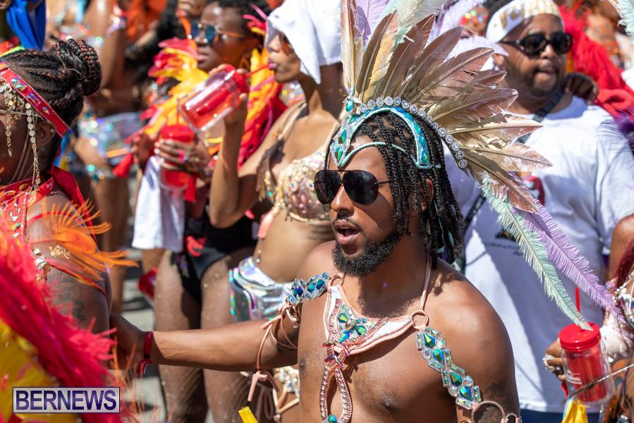 Bermuda-Carnival-Parade-of-Bands-June-17-2019-9405