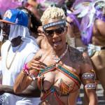 Bermuda Carnival Parade of Bands, June 17 2019-9415