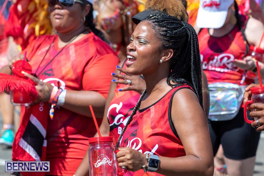 Bermuda-Carnival-Parade-of-Bands-June-17-2019-9420