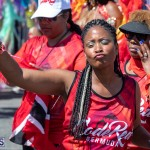 Bermuda Carnival Parade of Bands, June 17 2019-9423