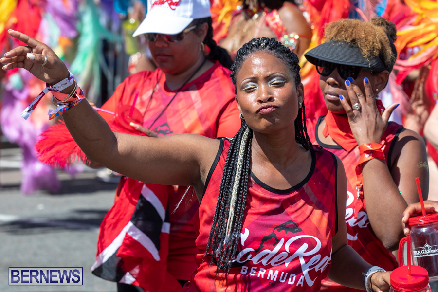 Bermuda-Carnival-Parade-of-Bands-June-17-2019-9423