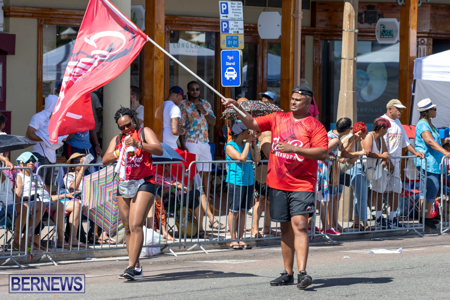 Bermuda-Carnival-Parade-of-Bands-June-17-2019-9427
