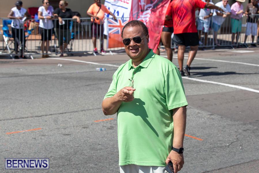 Bermuda-Carnival-Parade-of-Bands-June-17-2019-9435