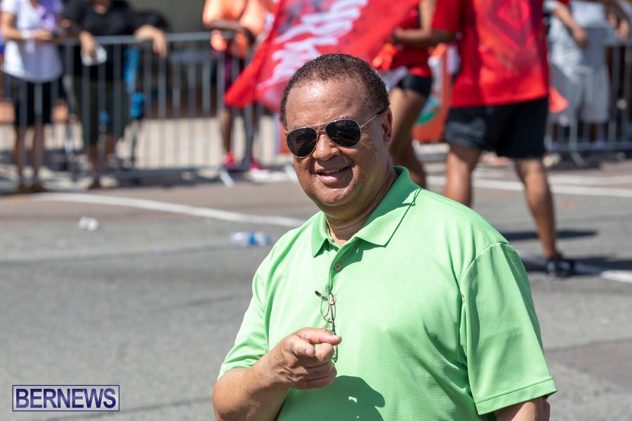 Bermuda-Carnival-Parade-of-Bands-June-17-2019-9436