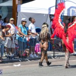 Bermuda Carnival Parade of Bands, June 17 2019-9451