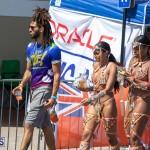 Bermuda Carnival Parade of Bands, June 17 2019-9460