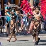 Bermuda Carnival Parade of Bands, June 17 2019-9466