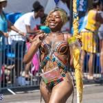 Bermuda Carnival Parade of Bands, June 17 2019-9480