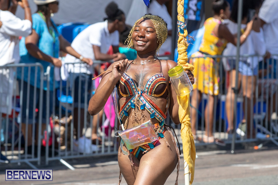 Bermuda-Carnival-Parade-of-Bands-June-17-2019-9480