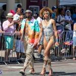 Bermuda Carnival Parade of Bands, June 17 2019-9491