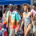 Bermuda Carnival Parade of Bands, June 17 2019-9495