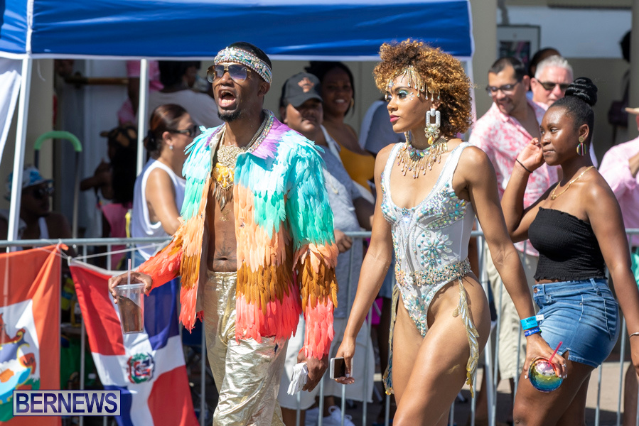 Bermuda-Carnival-Parade-of-Bands-June-17-2019-9495