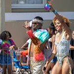 Bermuda Carnival Parade of Bands, June 17 2019-9498